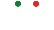 Gr Solution Logo